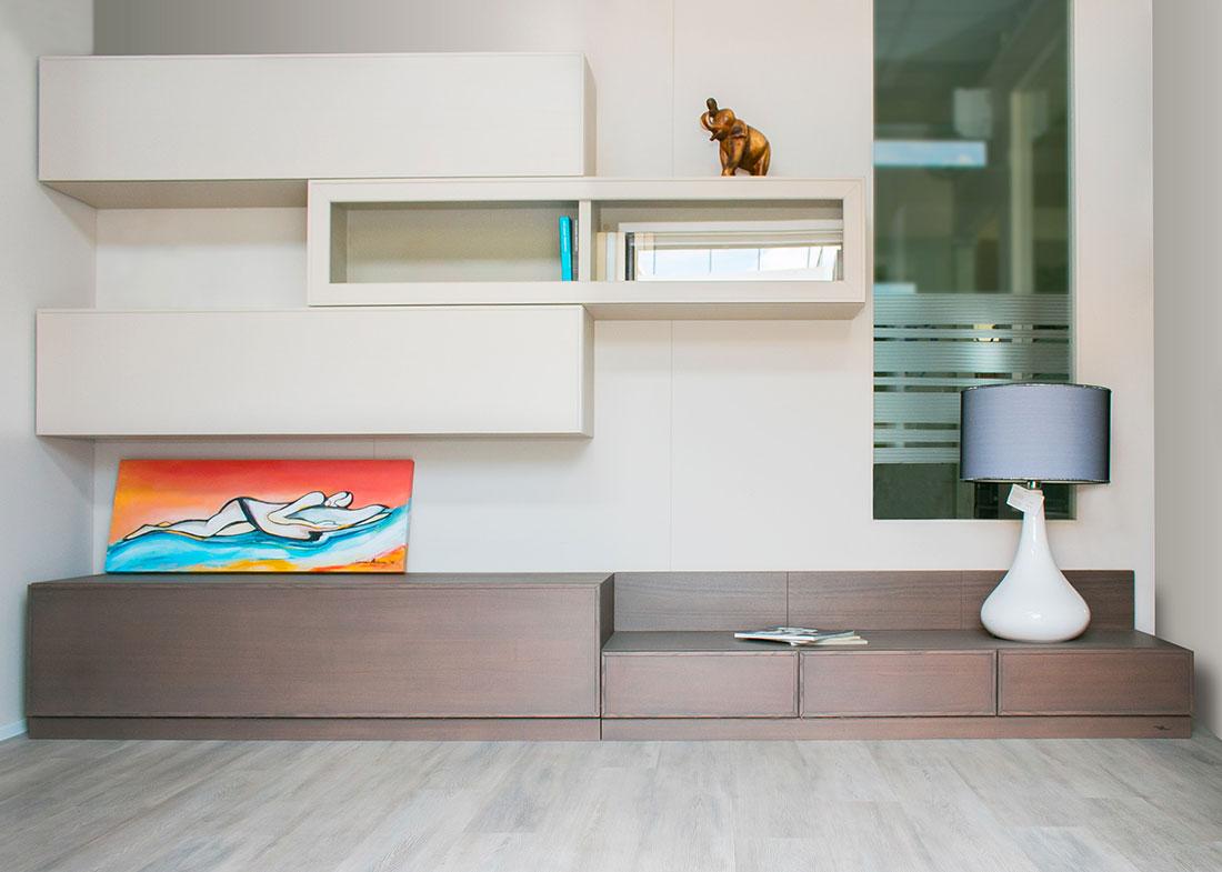 mobili-ferrante-soggiorno-4