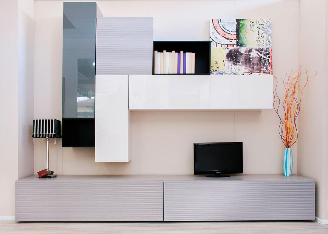 mobili-ferrante-soggiorno-5
