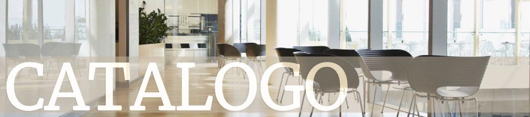 Il catalogo di mobili Ferrante