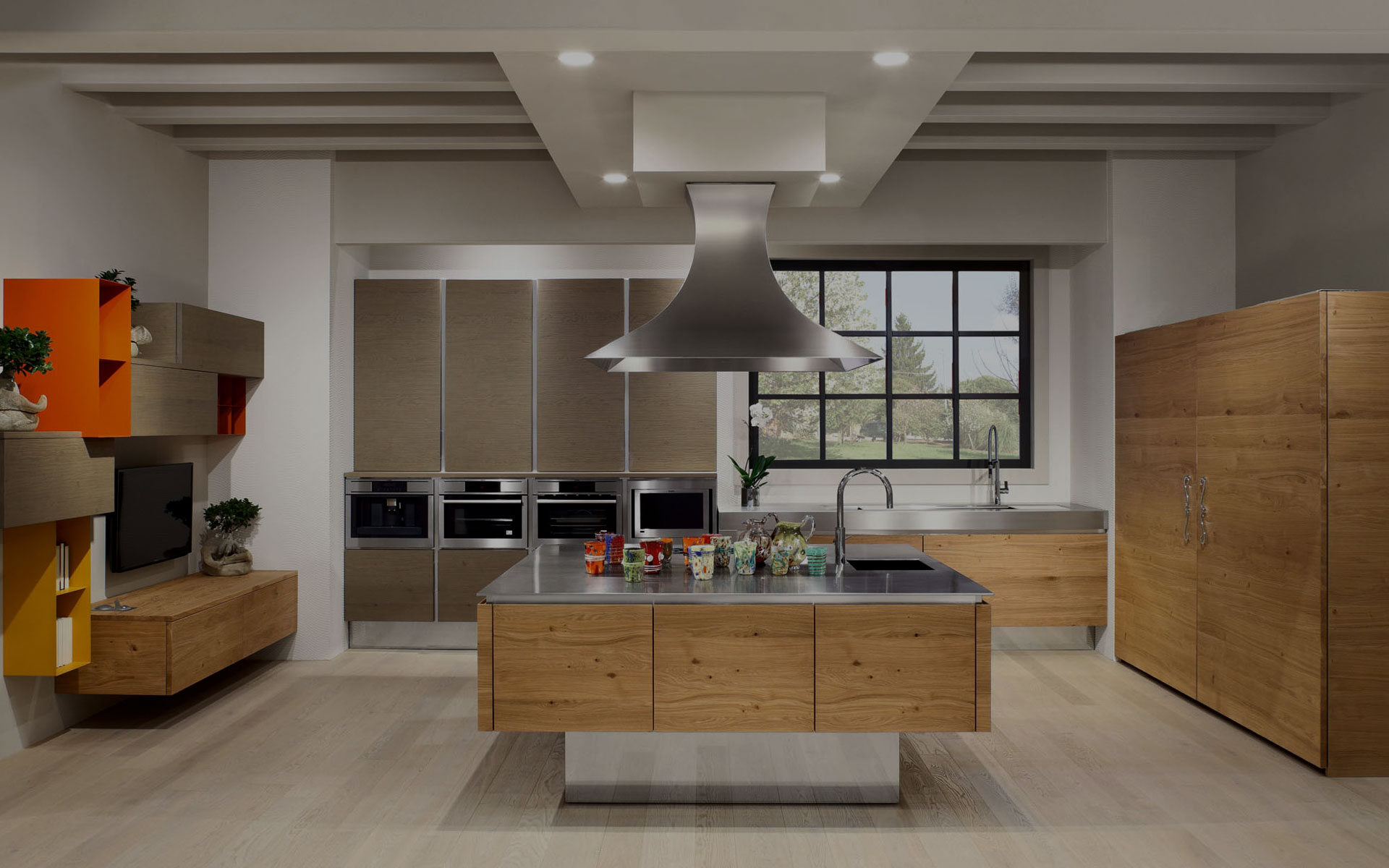 Cucine Ferrante