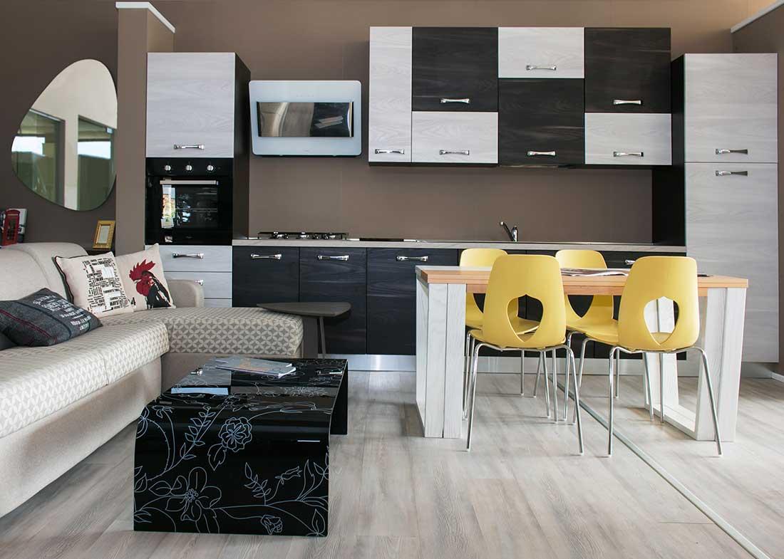 mobili-ferrante-cucina-4