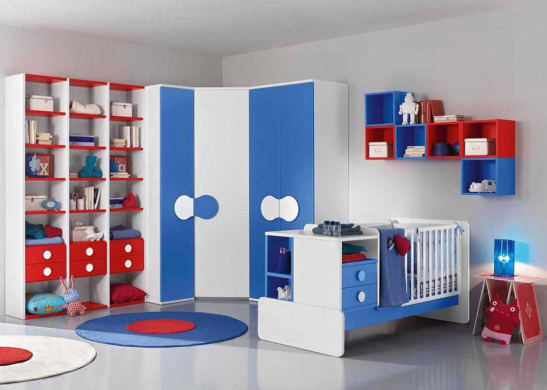 cameretta-baby-prima-infanzia-colombini-mobili-ferrante-2