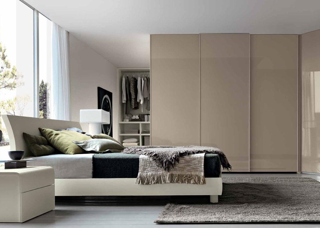 Camere da letto frosinone camere matrimoniali classiche for Idee per camere da letto moderne