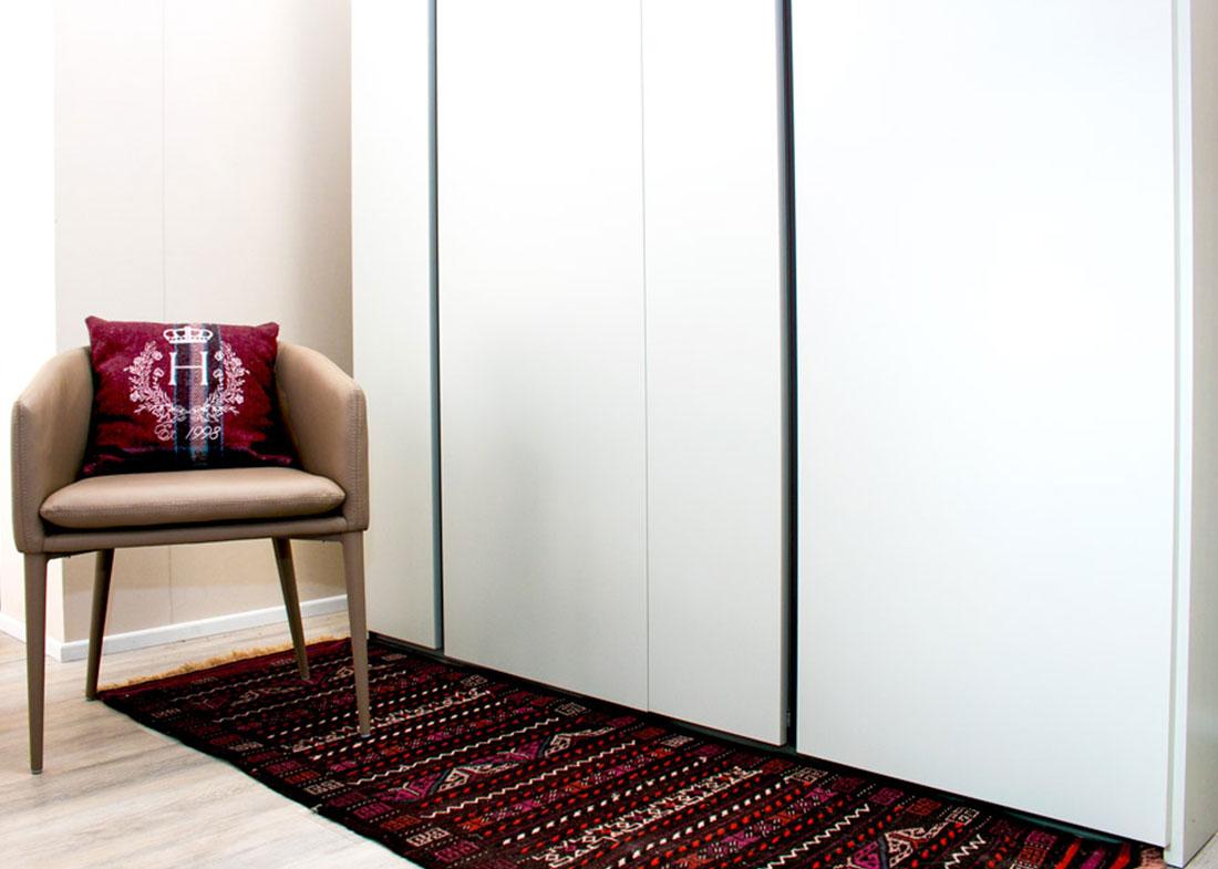 mobili-ferrante-armadio-4