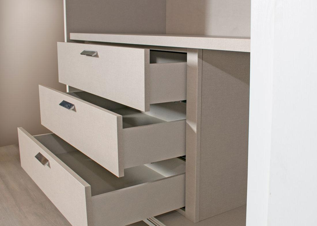 mobili-ferrante-cassettiera