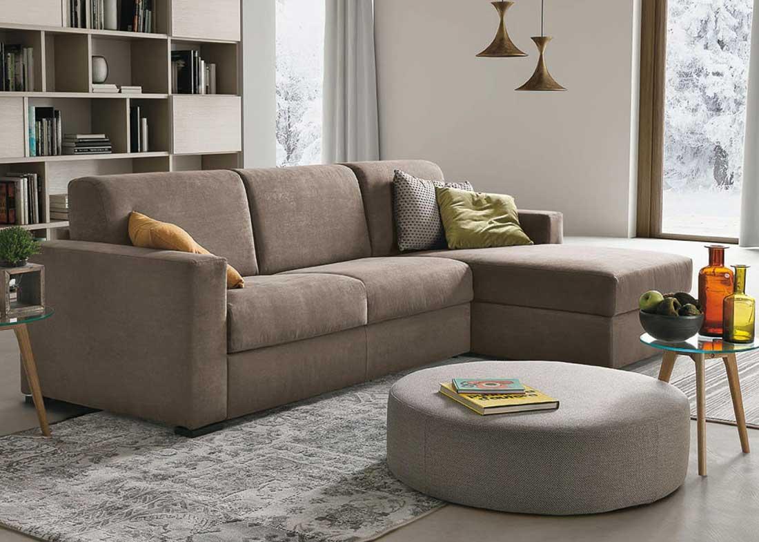 mobili-ferrante-divano-3